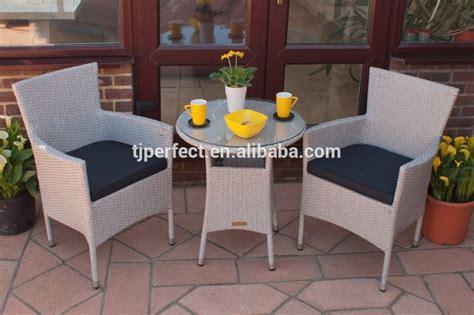 Venta al por mayor mesas para jardin baratas-Compre online ...