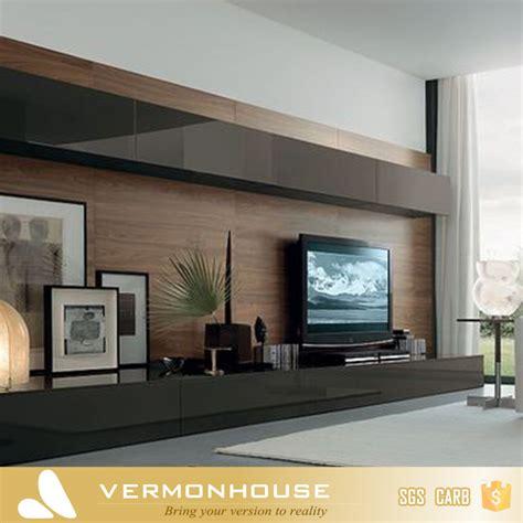 Venta al por mayor mueble para living tv Compre online los ...