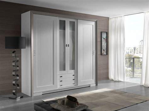 Venta de armarios para dormitorios