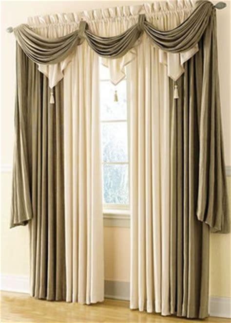 Venta de cortinas arequipa, Decoraciones en Arequipa ...