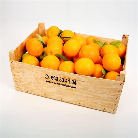 venta de palets de naranjas Archivos - Naranjas Online ...