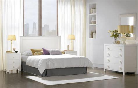 Venta online de muebles baratos   Dormitorios de ...