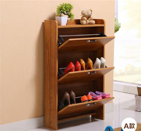Venta Online Muebles. En Locodeco Encontrars Una Tienda De ...