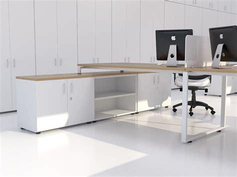 Venta y montaje de muebles de oficina en Madrid y Toledo.