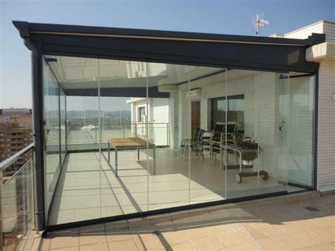 ¿Ventanas de Aluminio o de PVC? ¿Qué elegir? | El blog de ...