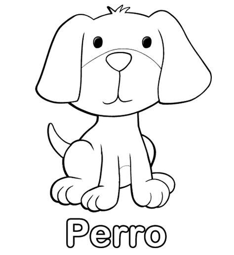 Ver Dibujos Para Calcar de Minions y Perros | Dibujos de Autos