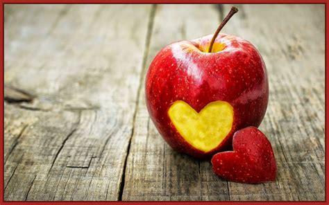 ver fotos de corazones de amor Archivos   Imagenes de Corazon