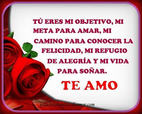 Ver Frases De Amor Bonitas Y Romanticas Para Dedicar ...