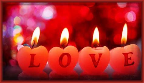 ver imagenes bonitas de amor Archivos | Imagenes Tiernas ...