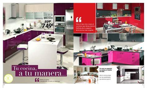 Ver Muebles De Cocina En Conforama – Ocinel.com
