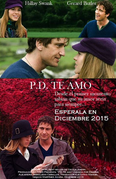 Ver Peliculas Online Cine Gratis Sin Descargar ...