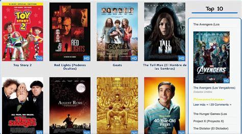 Ver Peliculas Online Gratis Cine Latino Y Castellano ...
