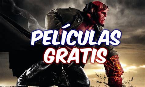 Ver Peliculas Online Gratis Estrenos 2015 En Espanol ...