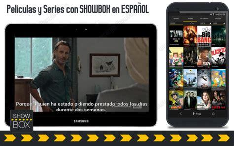 Ver Peliculas Online Gratis Sin Descargar Completas En ...
