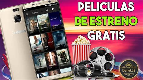 ver peliculas online gratis y estrenos de cine full hd ver ...