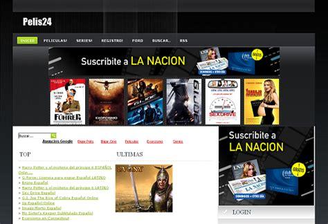 Ver películas online gratis,Pelis24
