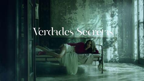 Verdades Secretas – TeleGlobo