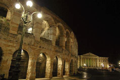 Verona, cuna de Romeo y Julieta, ahora con vuelo directo