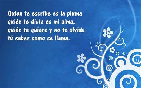 Versos De Amor Cortos