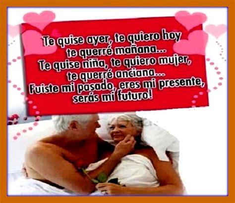 versos de amor cortos para mi novia | | Frases Bonitas ...