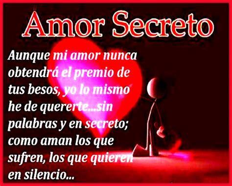 Versos De Amor Cortos Para Mi Novia Para Dedicar | Frases ...