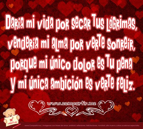 Versos de Amor   Fotos Bonitas   Imagenes Bonitas, Frases ...