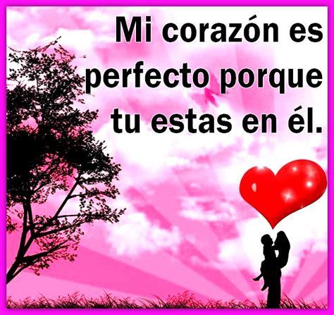 Versos De Amor Para Dedicar A Mi Novia Hermosa | Tarjetas ...