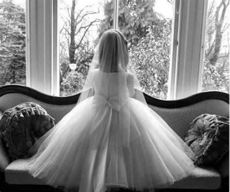vestidos comunion | facilisimo.com