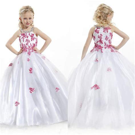 Vestidos de comunión vestidos de niña vestidos de primera ...