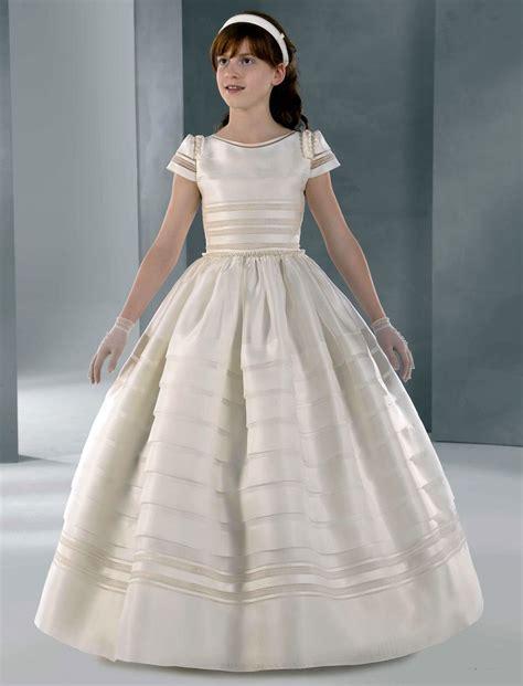 Vestidos de fiesta para damas y niñas: Vestidos de ...