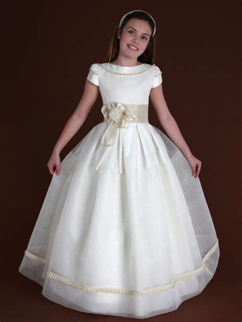 vestidos para primera comunion los angeles   Bing Imágenes ...