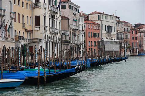 Viajar a Verona Pádova y Venecia con niños   Mammaproof ...