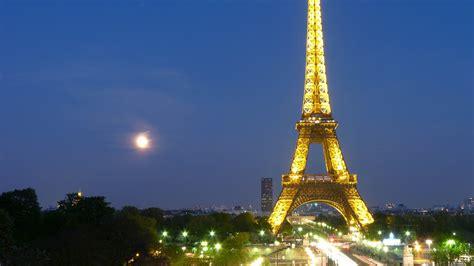 Viaje a Paris | Conociendo la ciudad en tres días ...