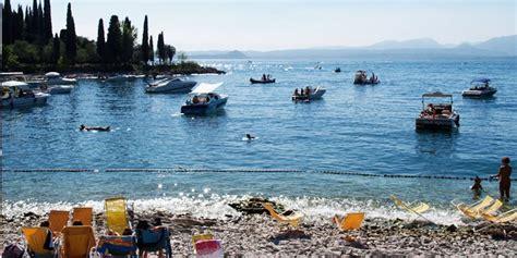 Viaje al Lago di Garda, Verona y Venecia con niños ...