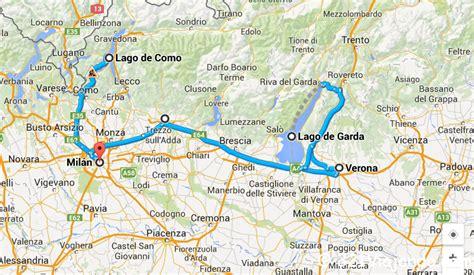 Viaje por la Lombardía, Milán y alrededores   321Viajando.com
