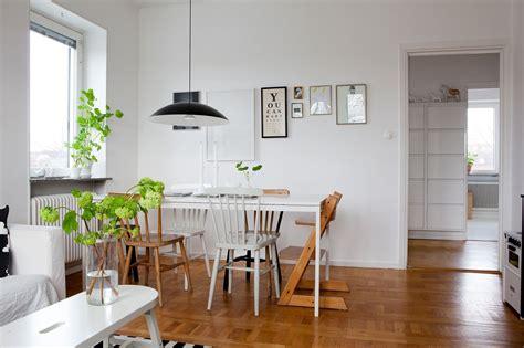 Vidas modernas en pisos antiguos   Blog tienda decoración ...