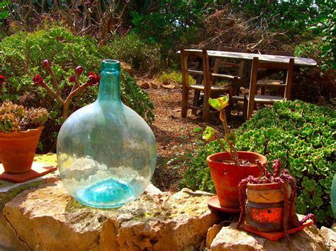 Video: Decoración e ideas de jardines rusticos