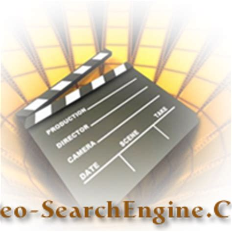 Video Search Engine  @VSearchEngine  | Twitter