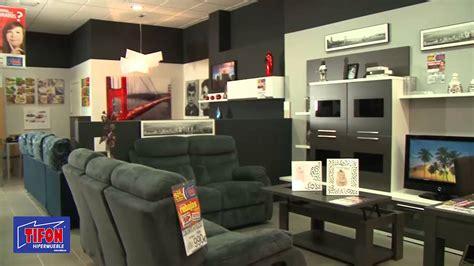 Video Tienda Tifón Hipermueble en Loja  2014    YouTube