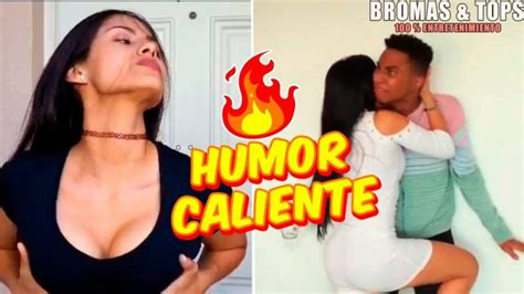 Videos de humor y risa 2017   Noticias videos diversion online