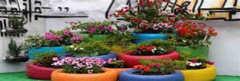 Vídeos De Jardines Pequeños