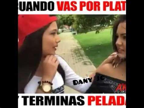 Videos de risa 2017(2) - YouTube