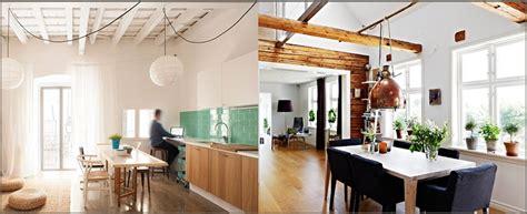 Vigas decorativas, dale un nuevo estilo a tu hogar ...