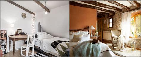 Vigas decorativas, un nuevo estilo | TreceCasas Inmobiliaria