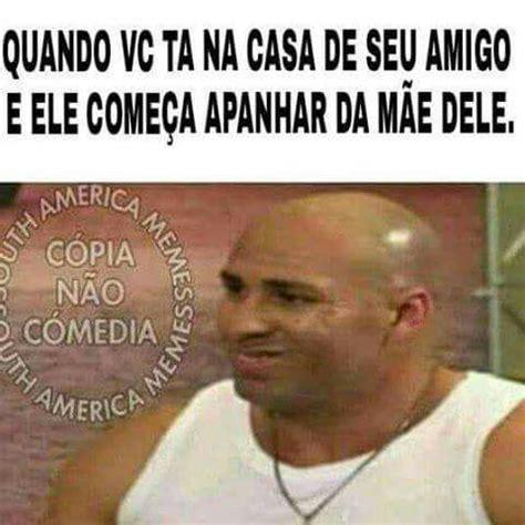 Vin Diesel sem graça | Wiki | Memes Hu3 BR Amino