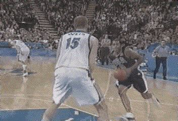Vince Carter GIF   Find & Share on GIPHY