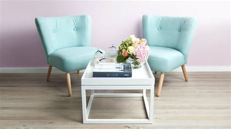 Vind je groene fauteuil hier met korting tot 70% | Westwing