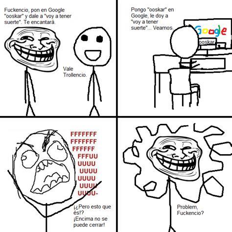 viñetas graciosas de memes   Humor   Taringa!