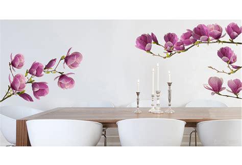 Vinilo decorativo MAGNOLIA Ref. 16776893   Leroy Merlin
