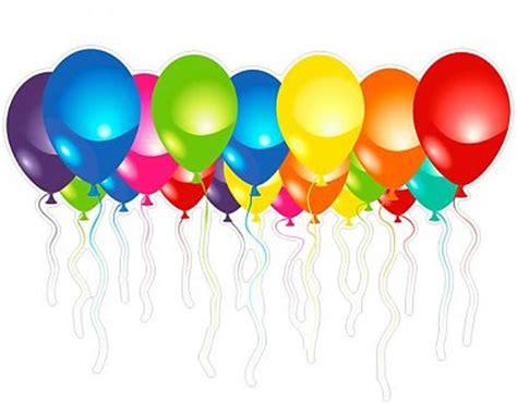 Vinilo Infantil  Adornos Fiesta Cumpleaños  02062   Tienda ...